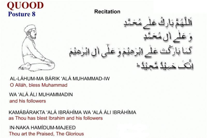Quran Urdu Audio Islamicpathways...